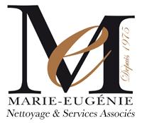 Marie Eugénie